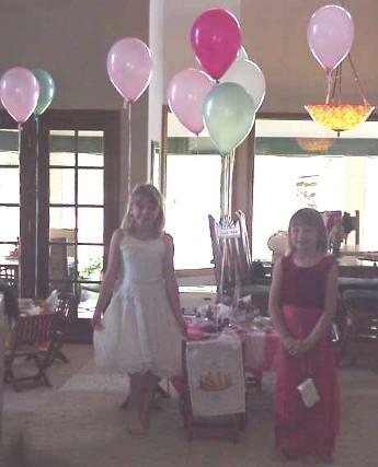 tp2gfairiesballoons