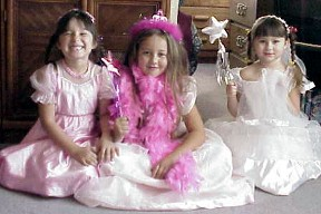 princessparties